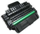 Nieuwe Toner van de Laser 106r01412 Patroon voor Xerox Phaser 3300
