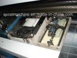 Machine à relier parfaite de livre (JBT50-3A)