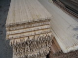 Bambusfurnierholz
