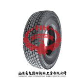 La Chine Best Quality, Lourd-rendement Truck Tire 12.00r20 12r22.5 11.00r20