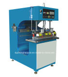 De Machine van het Lassen van de Tent van de reis van Chinese Fabrieken, de Certificatie van Ce