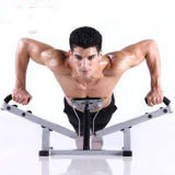 Iniezione steroide Supertest Sustanon 450 di miscela per il muscolo