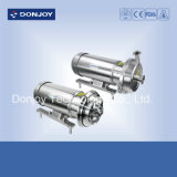 Steel di acciaio inossidabile High Purity Centrifugal Pump (serie di S-KS)