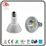 Scheinwerfer PAR30 des Energie-Stern-15W LED mit Aluminiumgehäuse