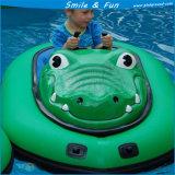 Batterie-Stoßboot für Kinder mit Cer