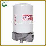 유압 기름 필터 시트 (HF6177)를 가진 유압 기름 필터