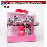 Venda de los accesorios del pelo de la venda de Hairband de la flor de los bebés (KA1060)