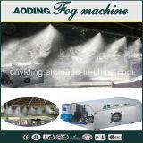 система Misting помпы высокого давления обязанности индустрии 7L/Min (YDM-2804A)