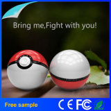 Pokemon gehen Energien-Bank-Handy-Notaufladeeinheit