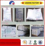 Chlorure d'ammonium agricole de pente de pente industrielle