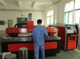 Turnstile van China de In het groot Barrière van de Poort van de Schommeling van het Systeem van het Toegangsbeheer van de Fabrikant