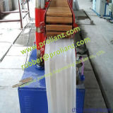 PVC Waterstop para Concrete Joint (Sold a Philipine)