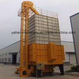 Petrolio-Burning industriale Stove Caldo-Blast di Automatic per Grain Dry Machine