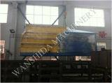 Überschüssige Auto-Schere China-Scrap&Recycling für Verkauf