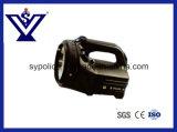 Lanterna elétrica Handheld portátil (SYSD-09)