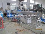 Plastikrohr, das Maschine herstellt