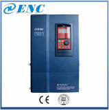 De Convertor van de Frequentie van de Reeks van Encom Eds1000 met de Automatische Functie van de Verordening van het Voltage