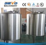 el tanque de mezcla de la bebida del acero inoxidable de la alta calidad 1000L