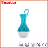 Свет фонарика напольных продуктов перезаряжаемые СИД конструкции шарика