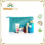 Maakt de Kosmetische Zak van pvc van de doorzichtigheid, omhoog Zakken