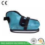優美の健康はポスト操作の靴5809249に蹄鉄を打つ