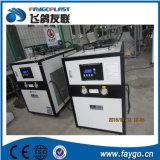 Ahorro de Energía La fabricación de botellas Máquina