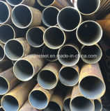 Труба горячего углерода высокого качества сбывания безшовная стальная
