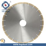 Sales quente 250~3500mm Diamond Saw Blade