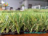 RoHS аттестовало искусственную траву, котор циновка для облесит