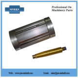 Printing Machineries를 위한 중국 Factory Produce Core Adapter