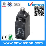Métal Head Direcacting Standard Elevator Limit Switch avec du CE