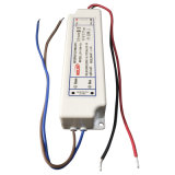 24V 0.42A 10W Waterproof IP67 Constant Voltage LED Power Supply