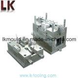 De Fabrikant van de vorm maken en de Vormen van de Injectie van Ontwerpen voor de Delen van de Motor
