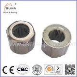 rodamiento de aguja unidireccional de la venta caliente 1wc0608 en el precio competitivo