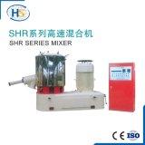 Misturador plástico de alta velocidade do laboratório