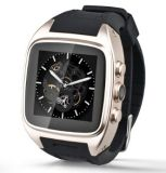 Das Hot Selling Android 3G Smart Watch