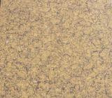 600 x 600のmm Pilateの磁器のタイルの磨かれた床タイル