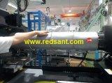 Sauvetage en plastique de Bill d'énergie de machine de moulage par injection de sauvetage d'alimentation électrique de moulage par injection