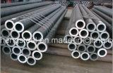 Nahtlose Kohlenstoffstahl-Rohre hergestellt in China