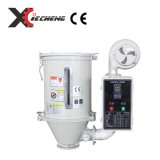 Machine en plastique de dessiccateur de distributeur de vide en plastique industriel de la CE
