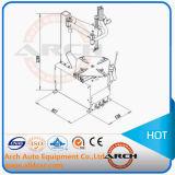 Cer-Reifen-ändernde Maschinen-Gummireifen-Wechsler (AAE-C120)