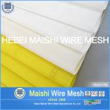 Maishiポリエステルスクリーンの印刷の網