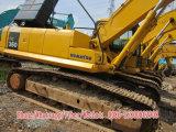 小松の使用された掘削機PC360 (小松PC360-7)