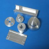 CNC, Precsion, lavorato, costruente, hardware, pezzi di ricambio automatici di ingegneria meccanica