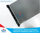 Auto Radiator voor OEM van Mazda MPV gF-Lwew 00-03 fsie-15-200b