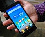 """Smartphone 4G per memoria 32GB di Helio X10 64bit 2.0GHz Octa del Android 5.0 di FHD di Xiaome 5.5 """""""