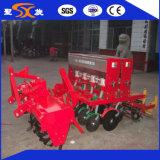 многофункциональная сеялка плантатора пшеницы 8rows и 12rows для трактора