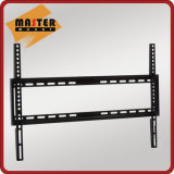 Всеобщее LED/LCD TV Wall Mount Bracket (mm02-46F)