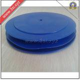 관 (YZF-C393)를 위한 플라스틱 모자 그리고 플러그