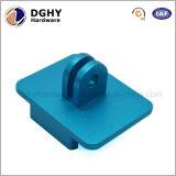 Peças feitas sob encomenda da máquina de trituração do CNC do alumínio da precisão de China ODM/ODM